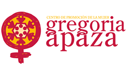 https://www.gregorias.org.bo/wp-content/uploads/2015/07/GregoriaLogosv3.png