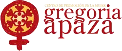 http://www.gregorias.org.bo/wp-content/uploads/2015/07/gregoria-apaza-logo.png