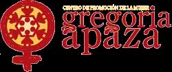 https://www.gregorias.org.bo/wp-content/uploads/2015/07/gregoria-apaza-logo.png